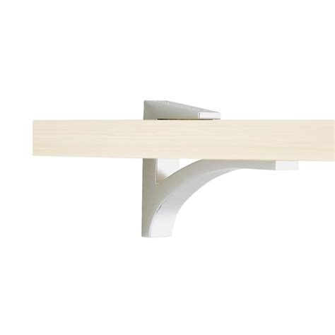 Shelf Clip by Shelf Clip Brackets The Container Store