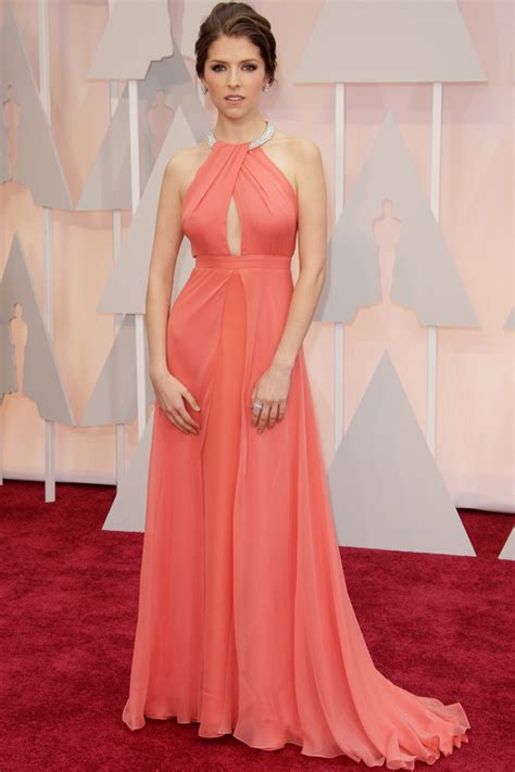Iconic Gowns Set Stylish Tone For Oscars by Kendrick S Must Maternity Fashion Tv3 Xpos 233