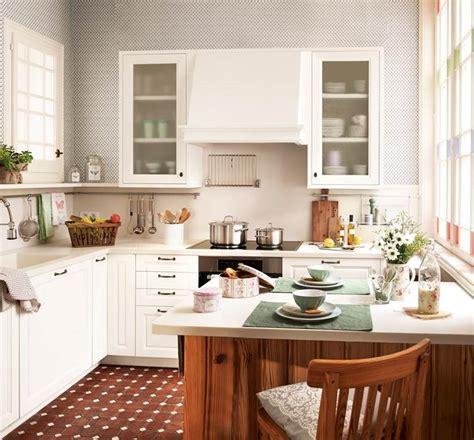 ikea amueblar piso completo amueblar piso completo ikea amazing ofertas de ikea en el