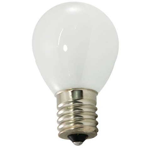 intermediate base led light bulbs top 28 intermediate base bulb 15 watt high intensity