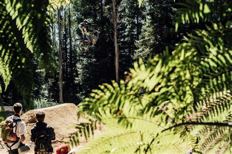 torquato testa torquato testa the hip at crankworx rotorua slopestyle