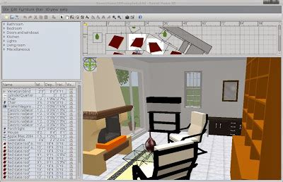 membuat ground rumah cara membuat desain rumah 3d dengan mudah