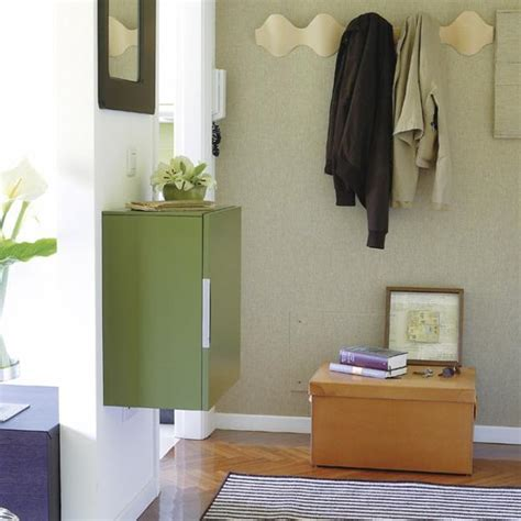 tiny entryway ideas modern entryway designs and foyer decorating creating beautiful small spaces