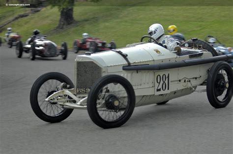classic mercedes race cars 1912 mercedes race car pittsburgh vintage grand prix