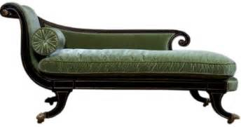 Curved Sit Up Bench Different Types Of Chairs To Park Yourself All World