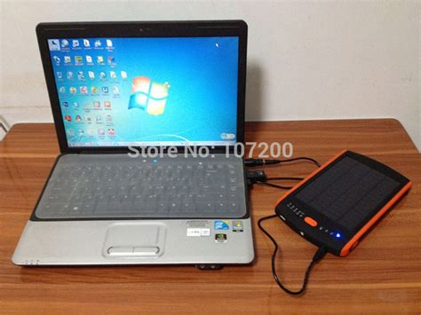 Power Bank Laptop Acer buy solar power bank for laptop don t bother about phcn anymore