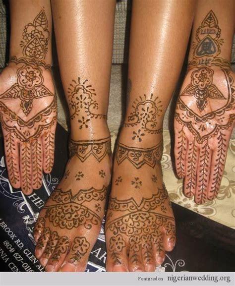 henna tattoo muslim wedding 17 images about henna nigerian muslim brides on