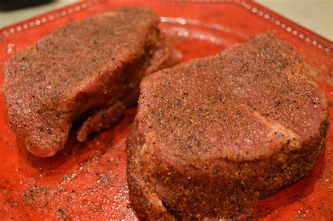 steak room temperature how to grill the steak every time sear method grilling montana