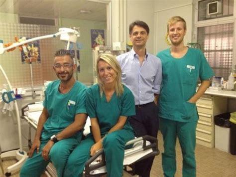 gastroenterologo pavia dr antonio ricci pediatra gastroenterologo