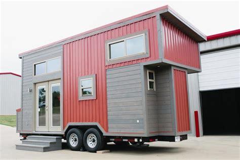 tiny house houston houston by american tiny house tiny living