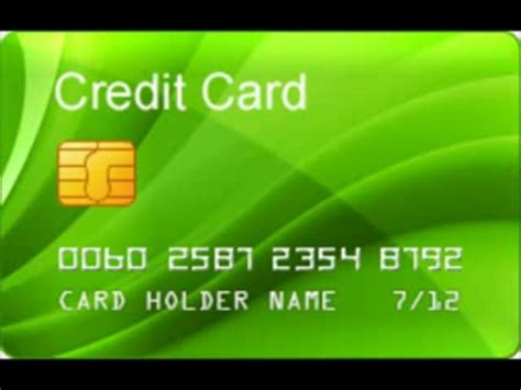 how to make credit card numbers that work real credit card numbers that work 2013 visa quotes