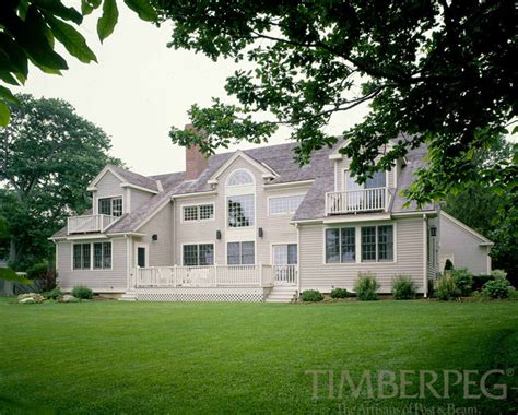 timberpeg home plans timberpeg homes 28 images timberpeg home home