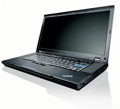 Laptop Lenovo W510 ereviews dk review lenovo thinkpad w510