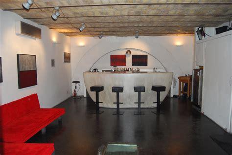 ladari barcaccia illuminazione showroom roma scavolini apre un nuovo