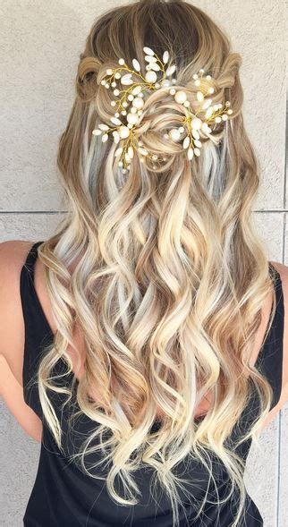 hairstyles balls evening prom hairstyles for long hair pinterest best 25 prom