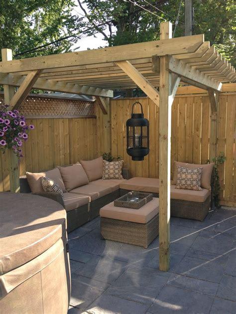 64 ideas low budget hight impact diy home decor projects 25 best decking ideas on pinterest garden decking ideas