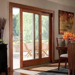 Andersen Patio French Doors by 400 Series Frenchwood Gliding Patio Door