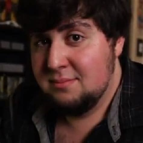 Jontron Memes - jontron jon jafari trending images gallery know your meme