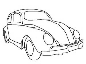 Transportation Coloring Pages To Print sketch template