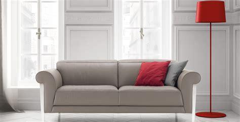 divani e divani catalogo nicoline divani e letti dal catalogo 2015 abitare pesolino