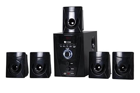 best value home theatre system top 10 best home theater systems in india 2017