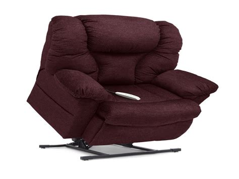 tall recliners lazy boy recliner for tall man rocker recliner for tall