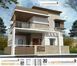 30x50 duplex house plans exterior square feet of 30x50 house joy studio design