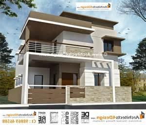 30x50 house design exterior square feet of 30x50 house joy studio design