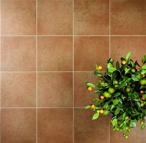 piastrelle cotto antico cotto antico pavimentazioni interne ed esterne marazzi