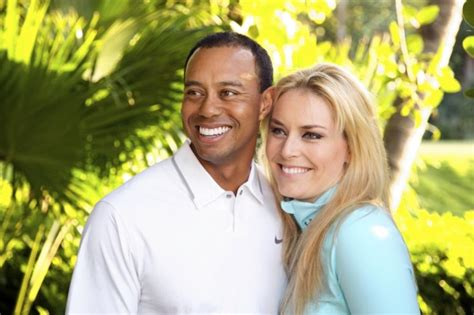 did tiger woods cheat on lindsey vonn page six lindsey vonn slams report she cheated on tiger woods ny