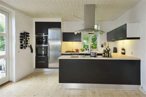Ristrutturare Casa Fai Da Te by Ristrutturare Cucina Progetto Costi E Fai Da Te