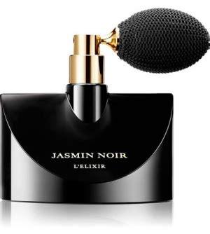 Jual Parfum Bvlgari Noir noir l elixir eau de parfum bvlgari perfume a fragrance for 2012