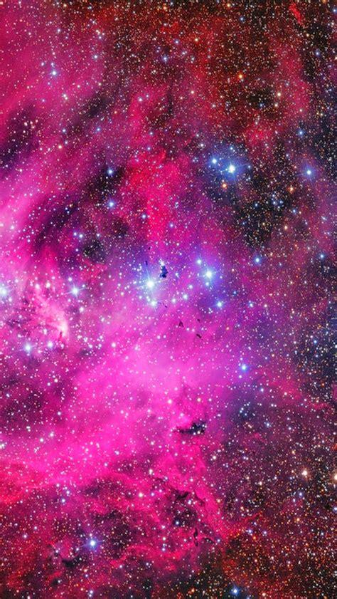 pink galaxy wallpaper hd pink galaxy iphone wallpaper purple galaxy wallpaper