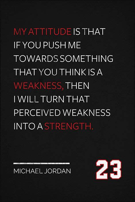 printable michael jordan quotes 17 best images about sports quotes on pinterest sport