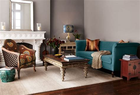 Asian Decor Asian Living Room Design Ideas Room Design Ideas