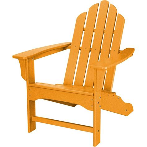 Unfinished Stationary Wood Outdoor Adirondack Chair 2 Unfinished Adirondack Patio Chair