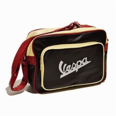 Tas Kembang 3 tas vespa bandung jual tas vespa dengan berbagai jenis bahan