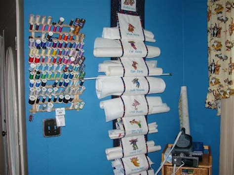 pattern for stabilizer holder 7 best images about stabilizers on pinterest embroidery