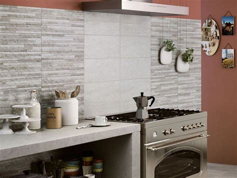 rivestimento cucina no piastrelle piastrella per rivestimento cucina rieti iperceramica