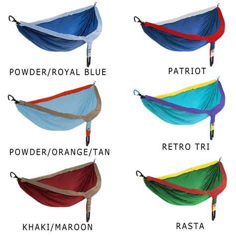 Eno Standard Carabiner For Hammock eno nest hammock