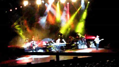 pooh la gabbia la gabbia viva pooh live tour teatrale 2011 bologna