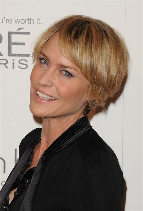 short choppy hairstyles for women over 50 short choppy hairstyles over 40