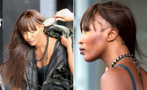 african american salons in philadelphia alopecia suffers confessions of a heat styled natural