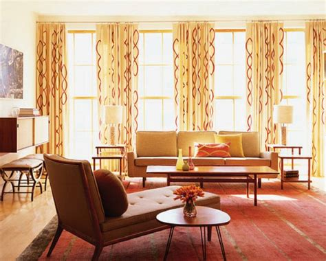 Gold Curtains Living Room Inspiration 25 Cool Living Room Curtain Ideas For Your Farmhouse Interior Design Inspirations