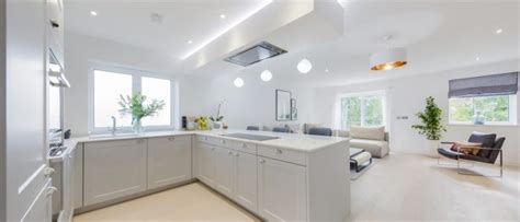 pando uk kitchen appliances