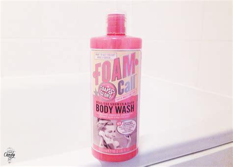 Bathtub Foam Soap by Visual Inc Soap Foam Call Bath And Shower Wash Review