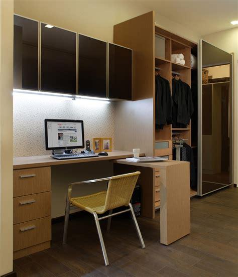 12 best ideas of study cupboards