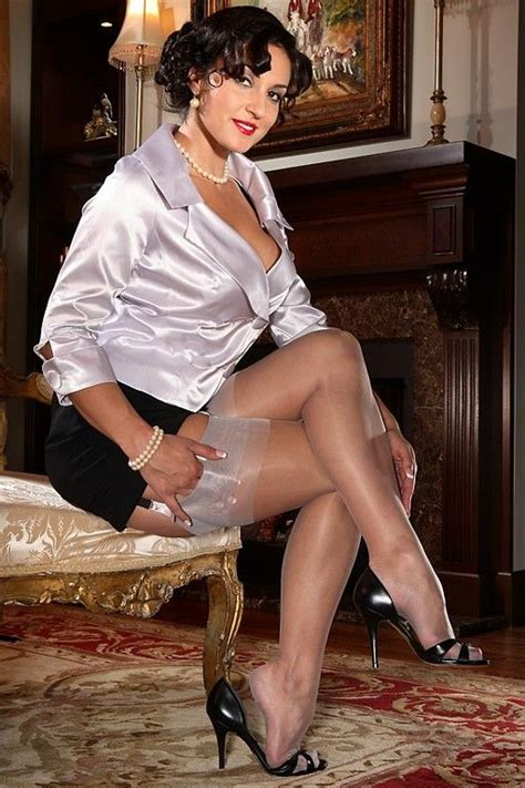 by secret in lace stockings alisha 7 denier rht secrets in lace stockings tights