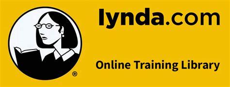 banner design lynda lynda com cardinal at work