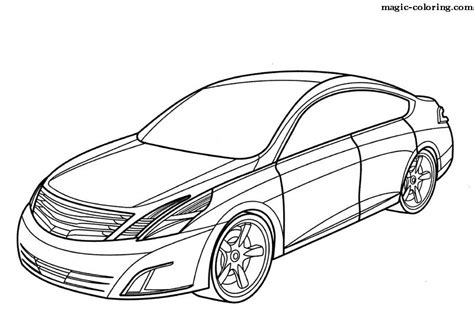 nissan leaf coloring pages magic coloring nissan cars coloring pages